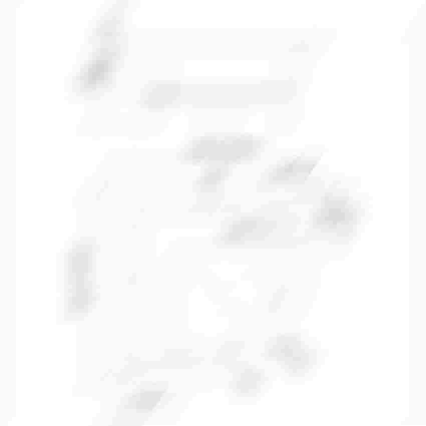 brodzik półokrągły Schedpol Dafne - rys. techniczny