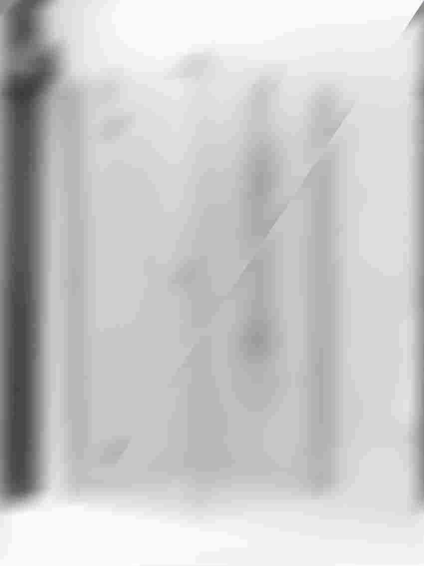 Kabina prysznicowa z drzwiami uchylnymi New Trendy New Renoma