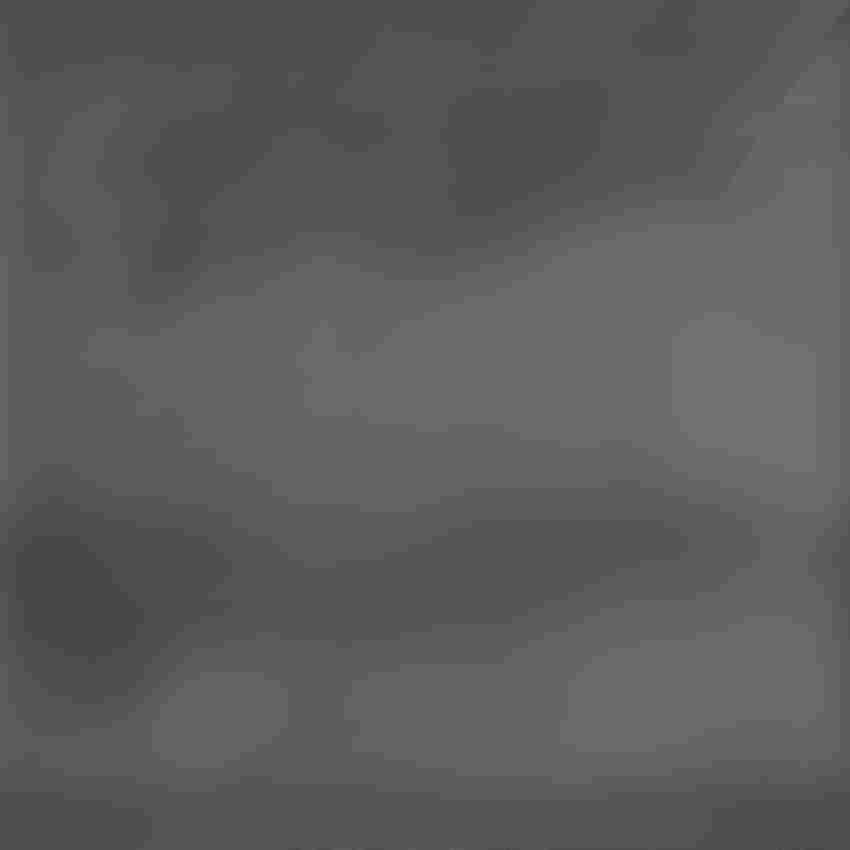 Płytka podłogowa 59,3x59,3 cm Opoczno Beton 2.0 Grey Dark