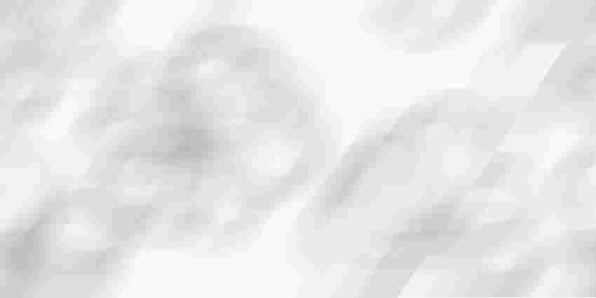 Dekoracja ścienna 30x60 cm Paradyż Vivida Giallo inserto