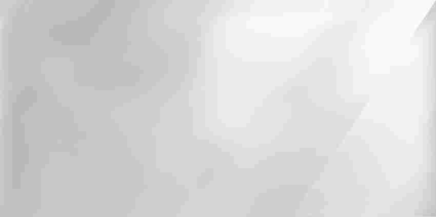 Płytka podłogowa Tubądzin Epoxy Grey 1