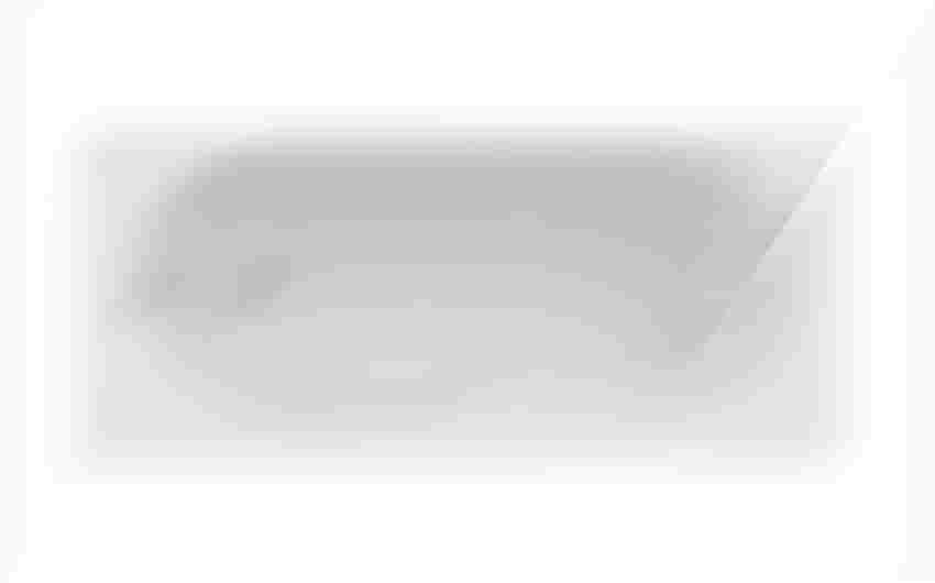 Prostokątna wanna akrylowa z hydromasażem Effects Titanium 160x70 cm Roca Genova N