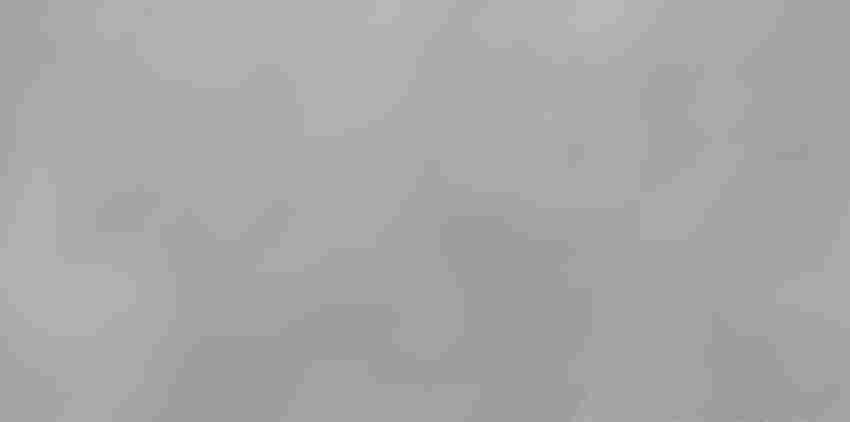 Płytka uniwersalna 29,7x59,7 cm Cerrad Apenino gris