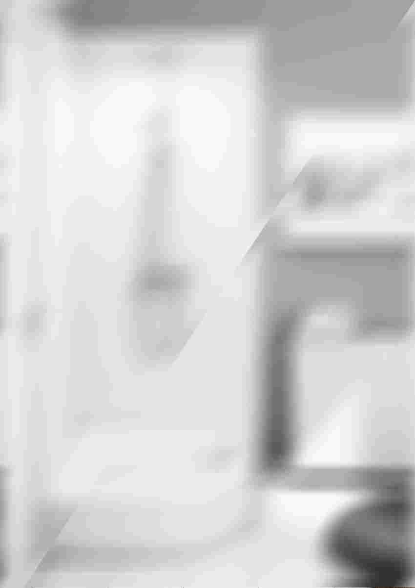 Brodzik prostokątny Schedpol Grawello