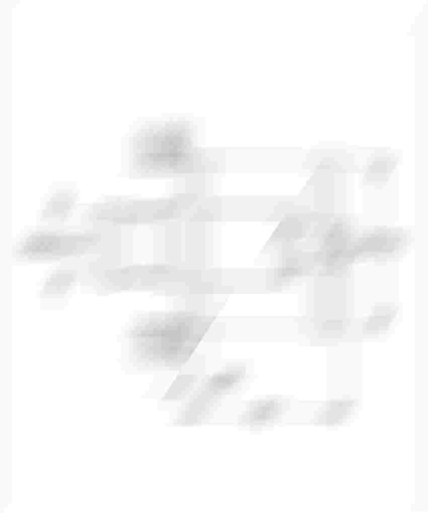 Element zewnętrzny zaworu podtynkowego Grohe Atrio rysunek techniczny