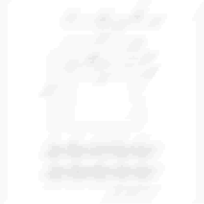 Brodzik kwadratowy schedpol Base - rys. techniczny