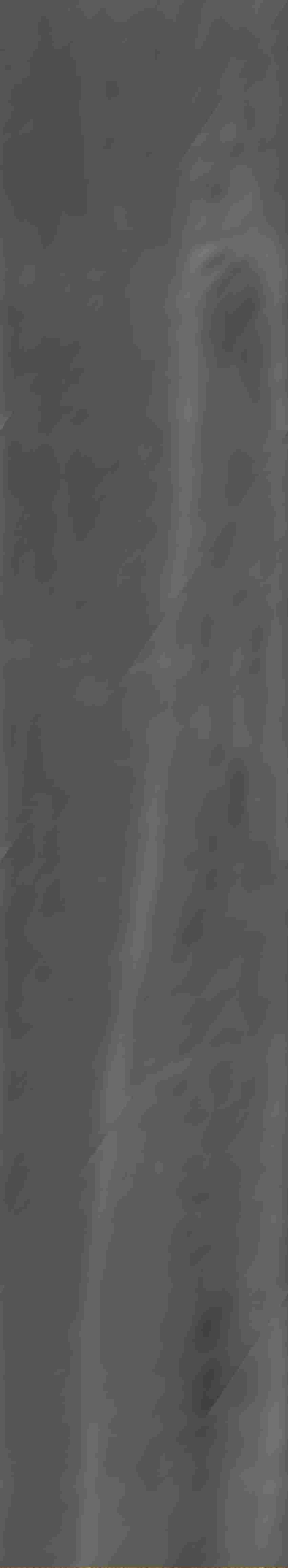 Płytka ścienno-podłogowa Cerrad Giornata Marrone