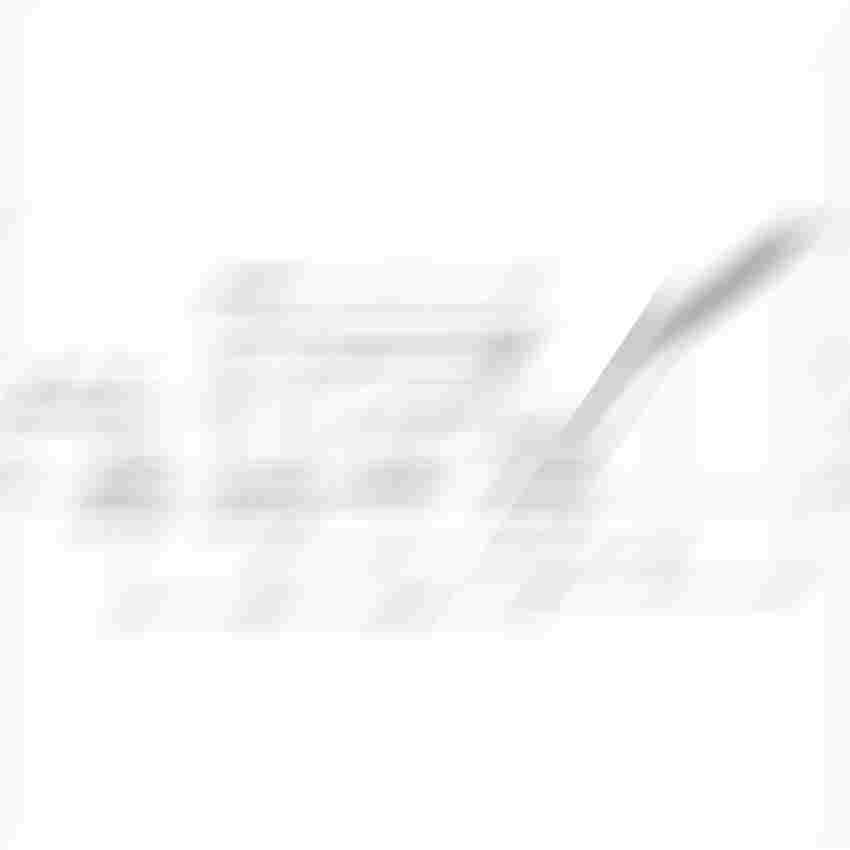 4-otworowa bateria na brzeg wanny element zewnętrzny Hansgrohe Metris rysunek techniczny
