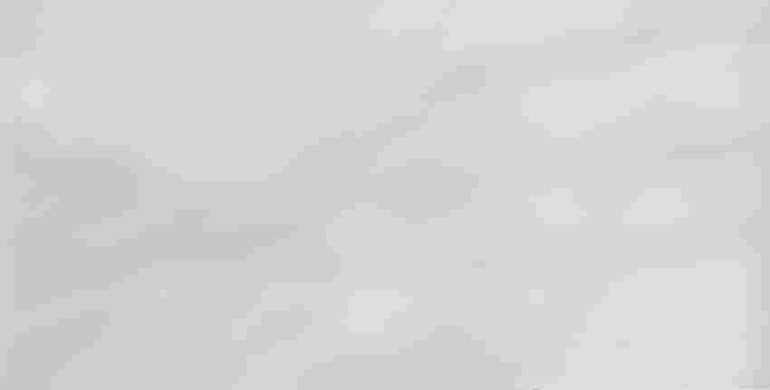 Płytka podłogowa Crestone 60x120 3.jpg