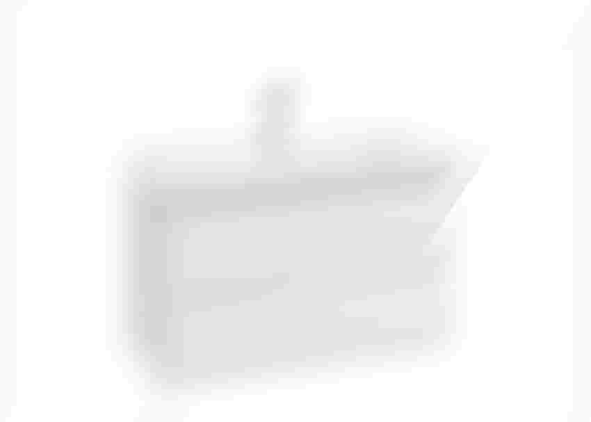 Szafka podumywalkowa 83,2x51x42,8 cm Defra Como D85 123-D-08501