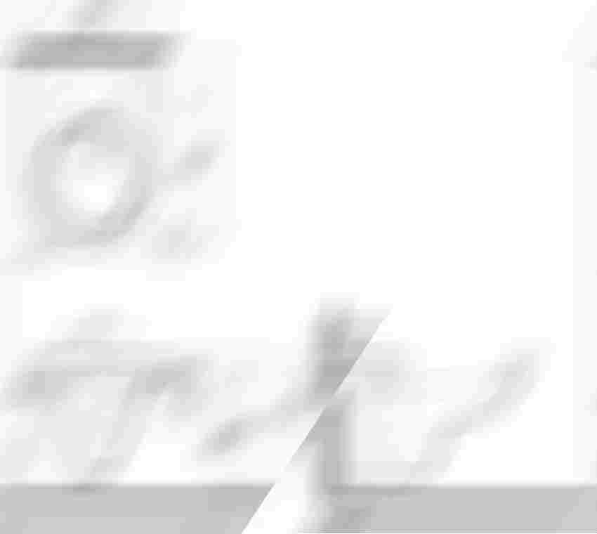 Miska ustępowa wisząca 35x53 cm Koło Nova Pro rysunek techniczny