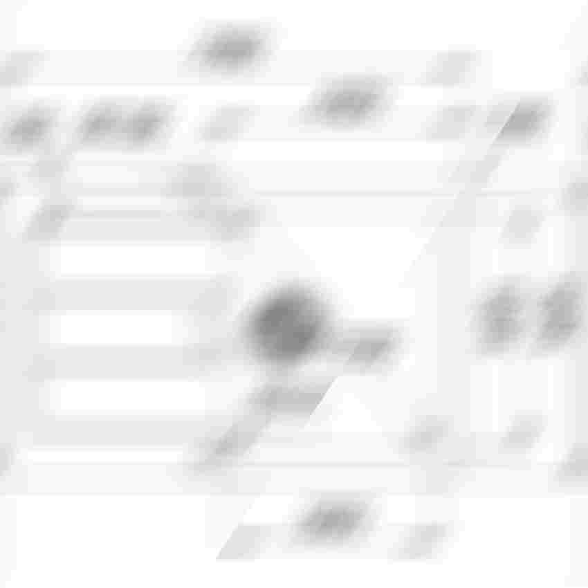 Zlewozmywak 1-komorowy z ociekaczem Franke Sirius SID 611-78 rysunek techniczny