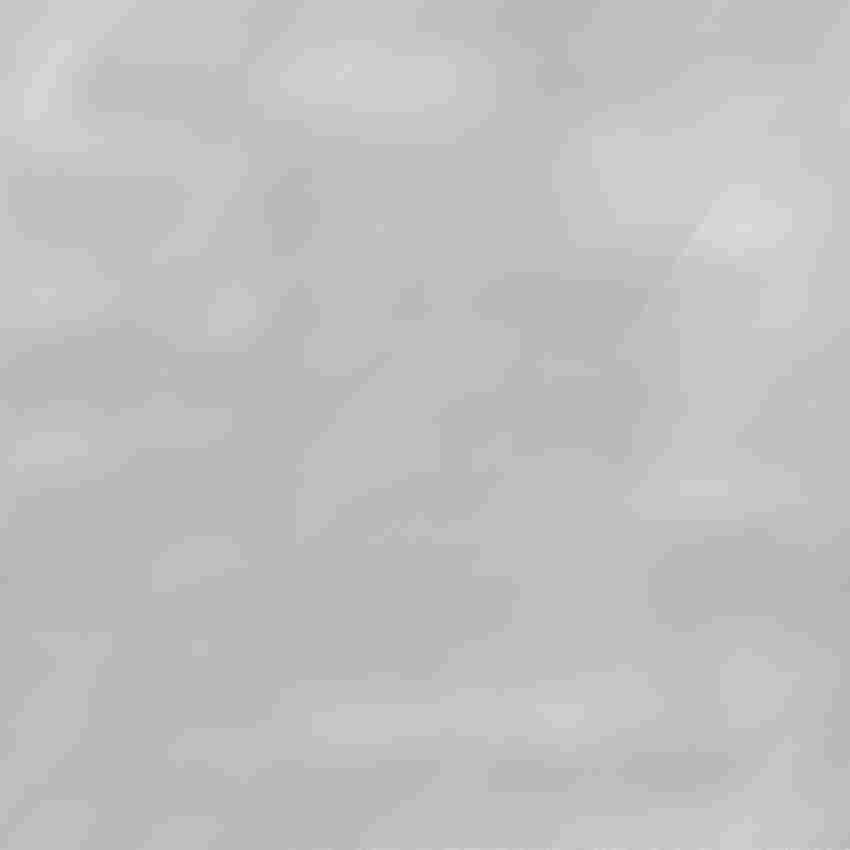 płytka podłogowa Azario Simento Persia