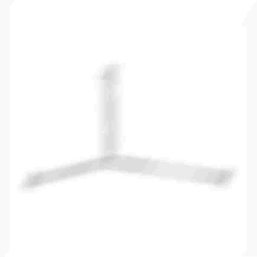 Wieszak zasłony prysznicowej 90 cm Koło Lehnen Funktion