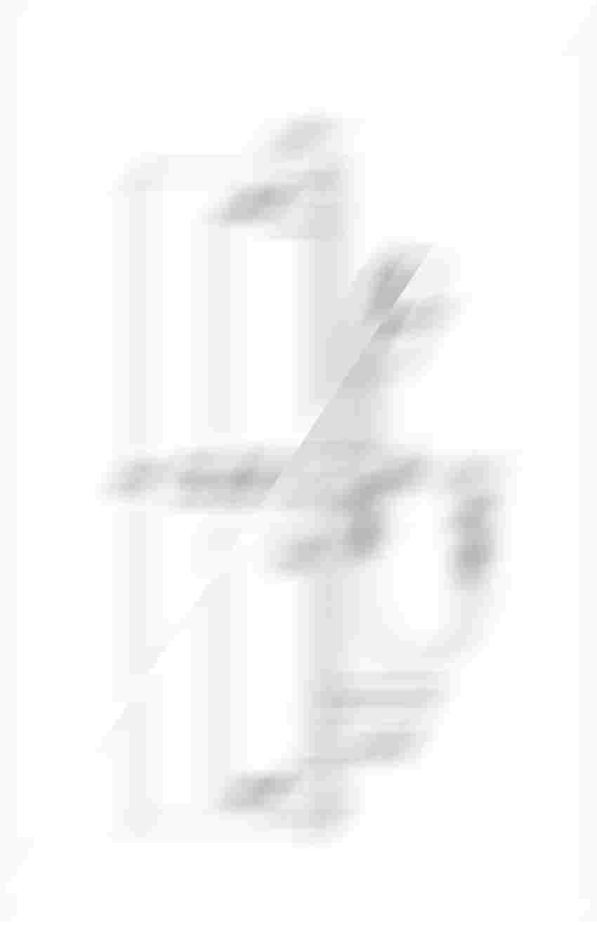 Zestaw prysznicowy 127/3 drążek 800 chrom Roca Plenum rysunek techniczny
