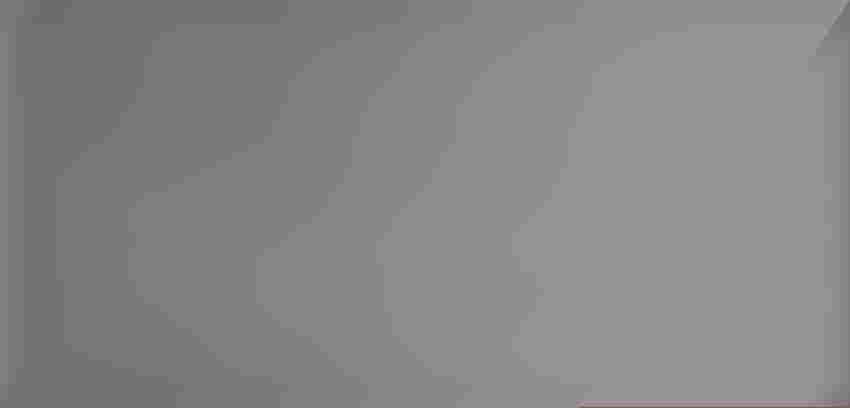 Płytka podłogowa 14,8x30 cm Cerrad Gobi