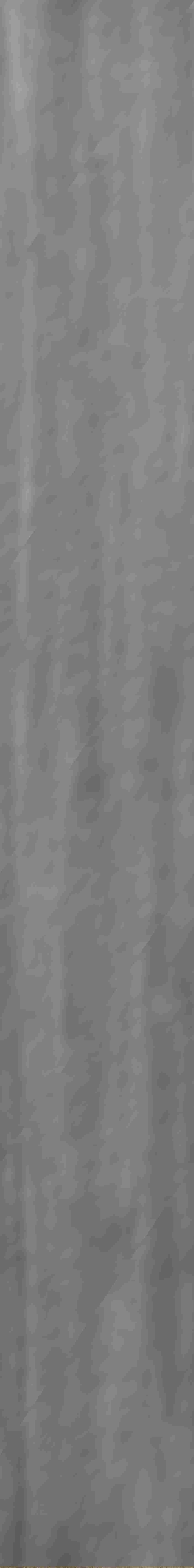 Płytka uniwersalna 14,8x119,8 cm  Paradyż Almonte Brown Gres Szkl. Rekt. Mat