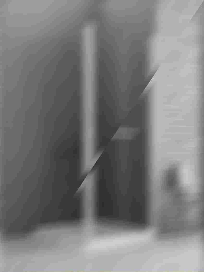 Kabina z podwójnymi drzwiami New Soleo