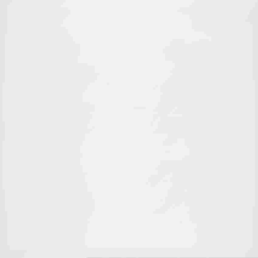 Płytka podłogowa Opoczno Basic Palette OP631-037-1