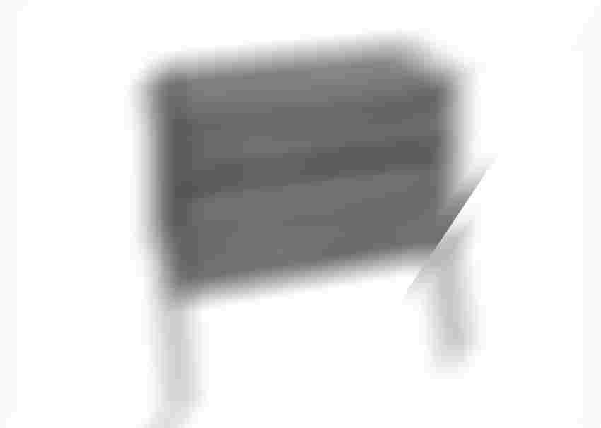 Defra Op-Arty B80 215-B-08008