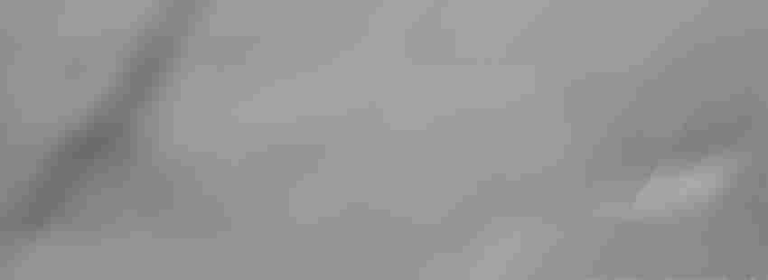 Płytka ścienna 89,8x32,8 cm Tubądzin Organic Matt grey