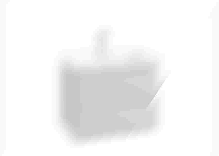 Szafka podumywalkowa 63,2x51x42,6 cm Defra Como D65 123-D-06513