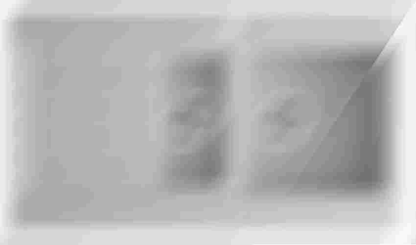 Zlewozmywak 1,5-komorowy piasek Ferro Ozzy