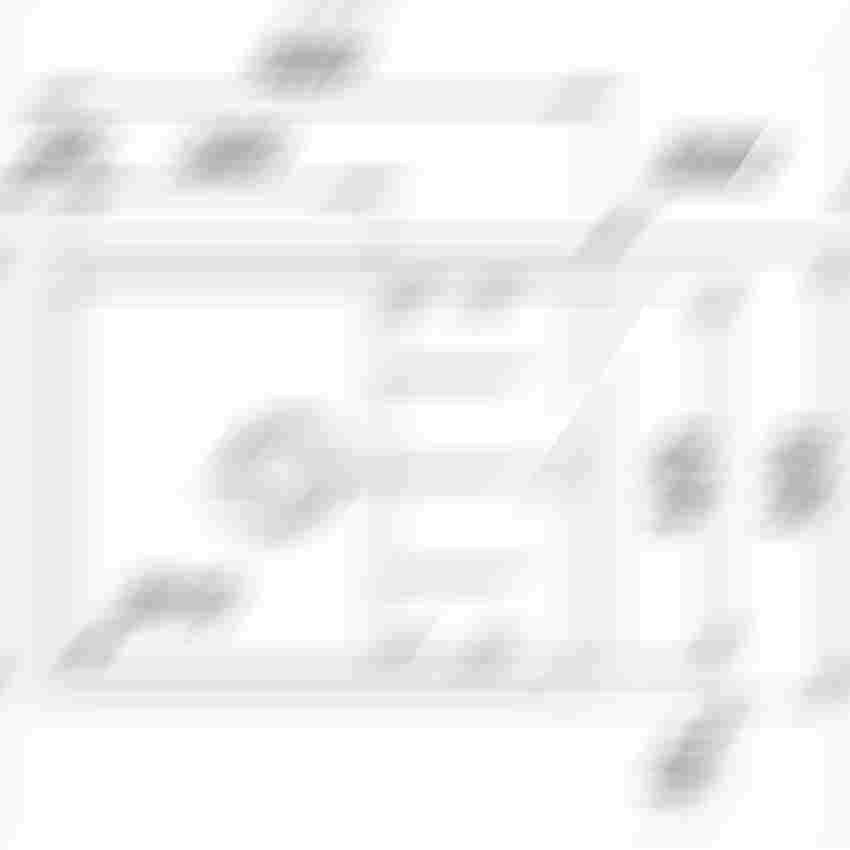 Zlewozmywak 1-komorowy z ociekaczem Franke Basis rysunek techniczny
