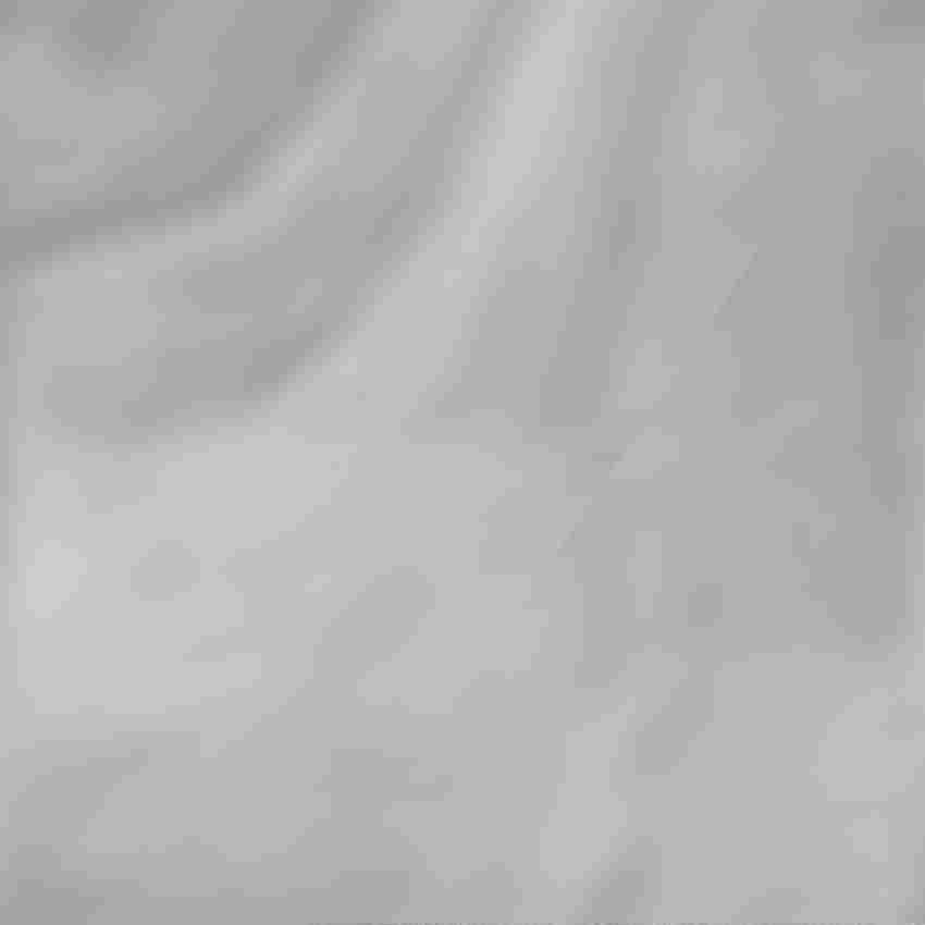 Płytka ścienno-podłogowa 30x60 cm Paradyż Teakstone Grys Gres Szkl. Mat.