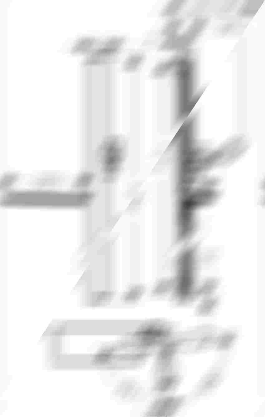 Drążek prysznicowy 90 cm z wężem chrom Hansgrohe Unica rysunek techniczny