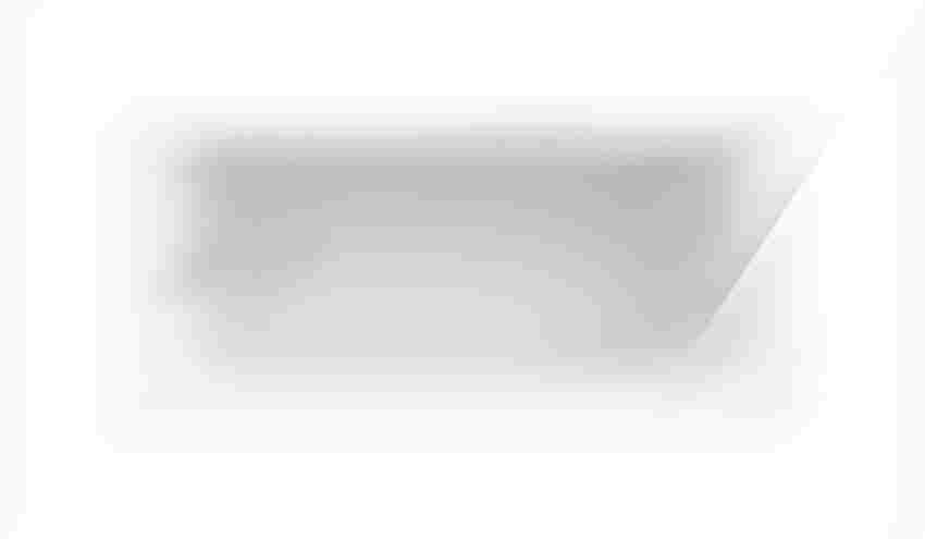 Roca Linea A24T032000