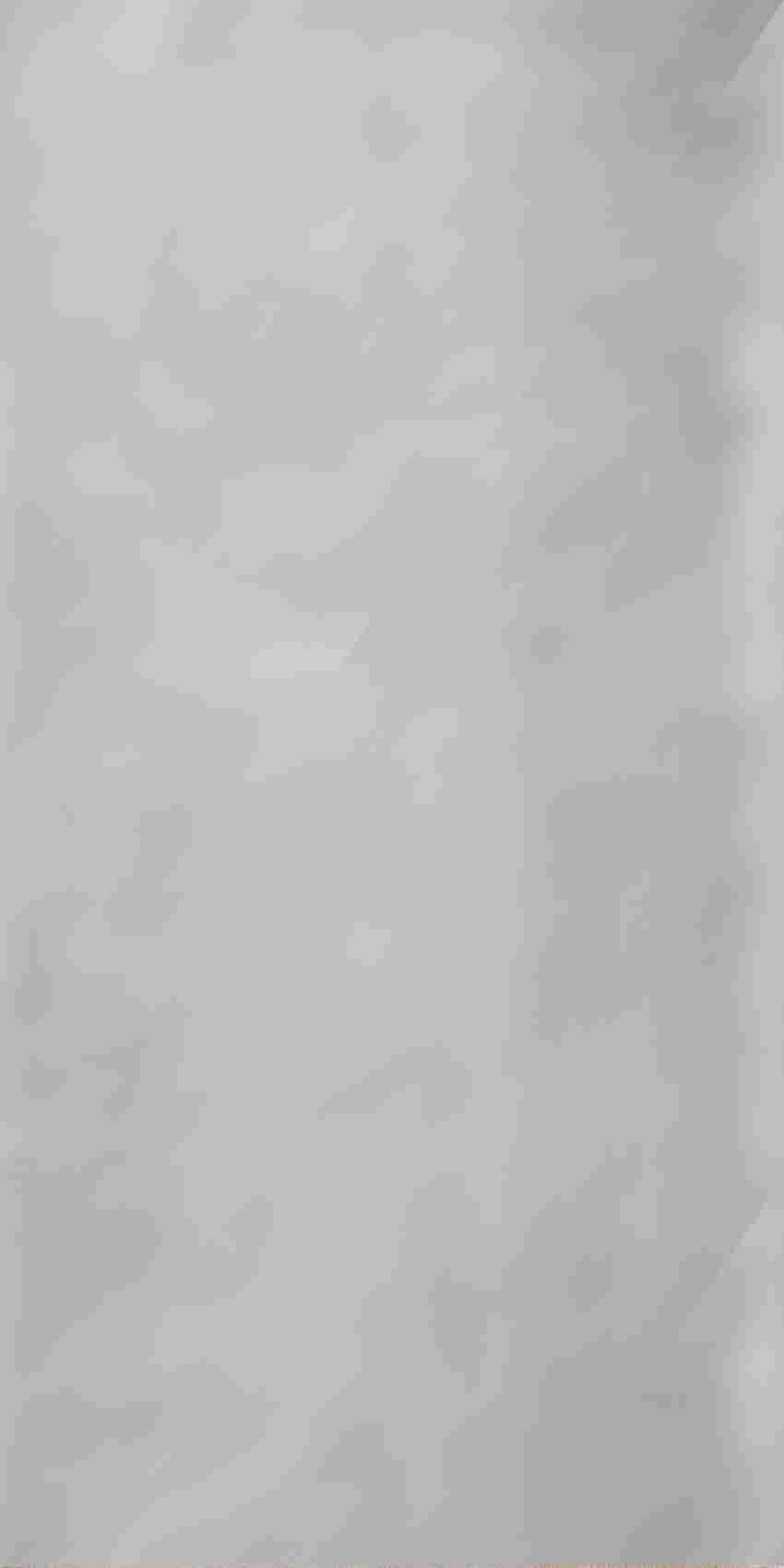 Płytka stopnicowa 30x60 cm Paradyż Scandiano Ochra Stopnica Prosta