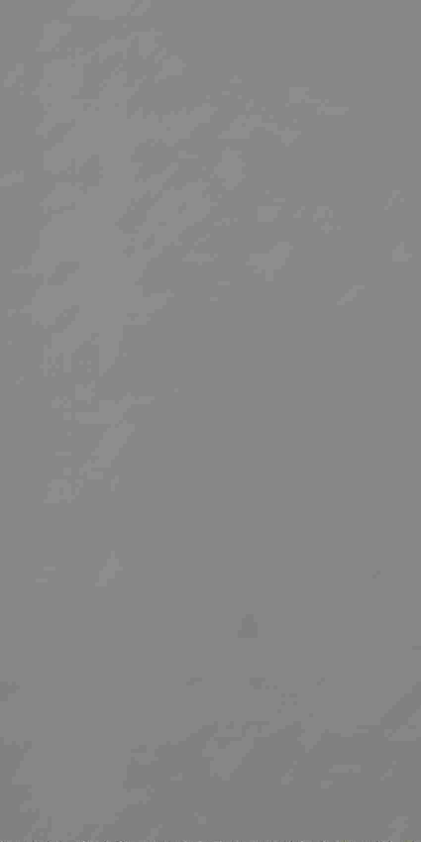 Płytka stopnicowa 29,8x59,8 cm Paradyż Solid Grys Stopnica Prosta Mat