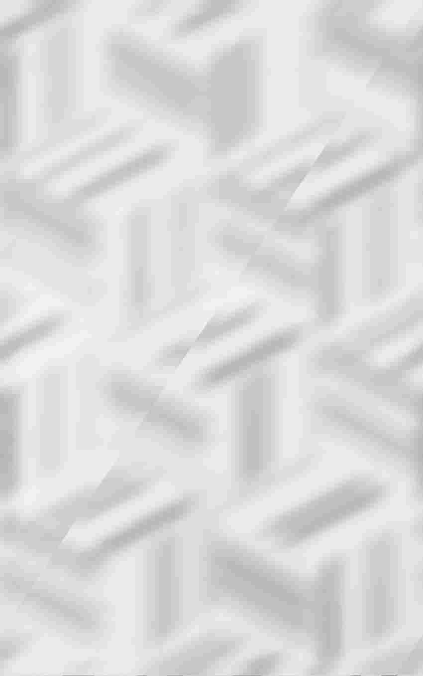 Płytka ścienna 25x40 cm Paradyż Rubi Grys Ściana Struktura
