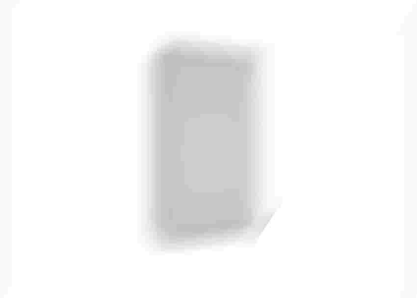 Szafka wisząca 32,7x63,2x20 cm Defra Alta A32 123-A-03204