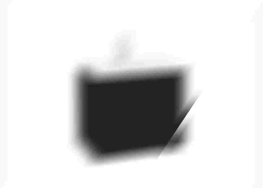 Szafka podumywalkowa 59x50x45,8 cm Defra Guadix D60 147-D-06013