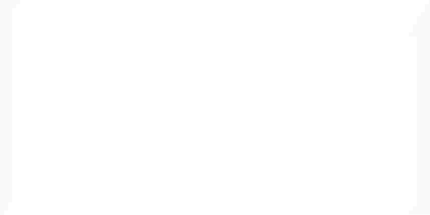 Płytka podłogowa Azario Laponian Bianco