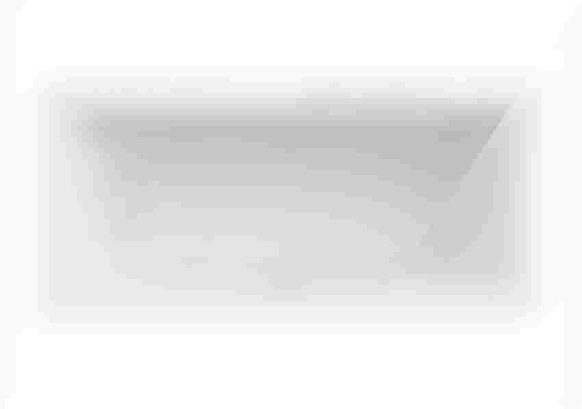 Prostokątna wanna z hydromasażem 190x90x49 cm Roca Vita