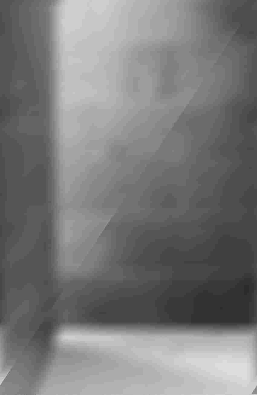 Szare płytki Organic matt grey marki Tubądzin