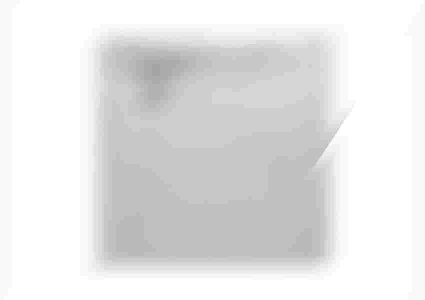 Roca Terran AP0338438401510