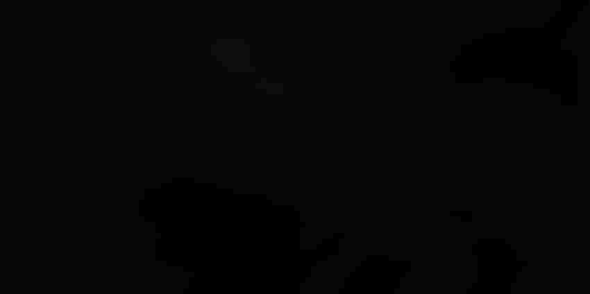 Płytka podłogowa 239,8x119,8 cm Tubądzin Amber Vein POL