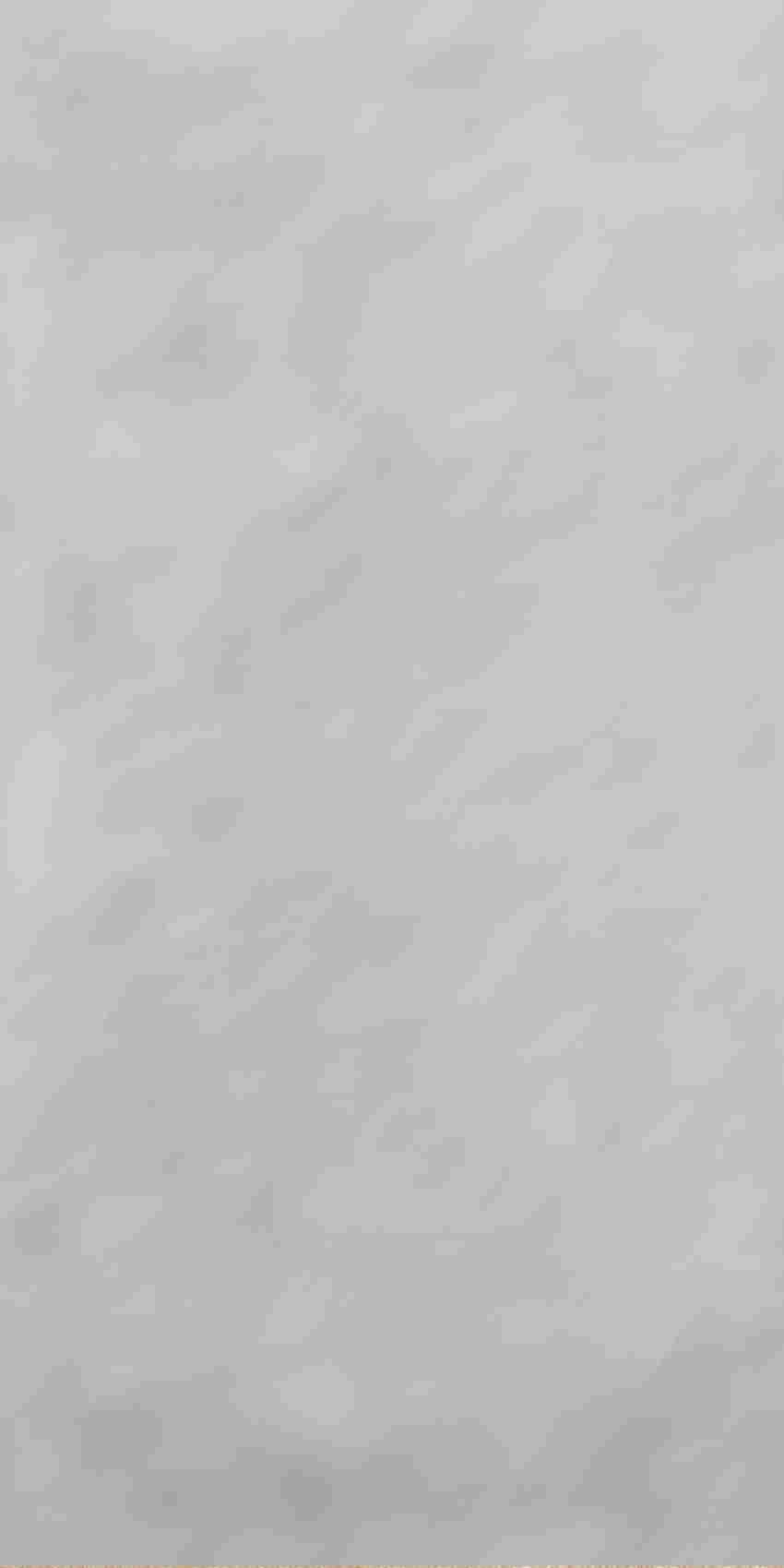 Płytka uniwersalna 30x60 cm Paradyż Flash Beige Gres Szkl. Mat