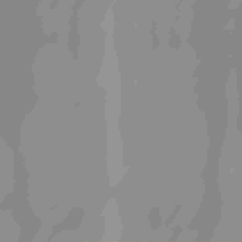 Płytka podłogowa Paradyż Garam Beige Podłoga