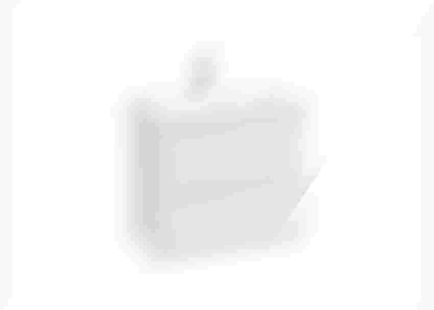 Szafka podumywalkowa wisząca 59,9x50x39,8 cm Defra Guadix D60 147-D-06001