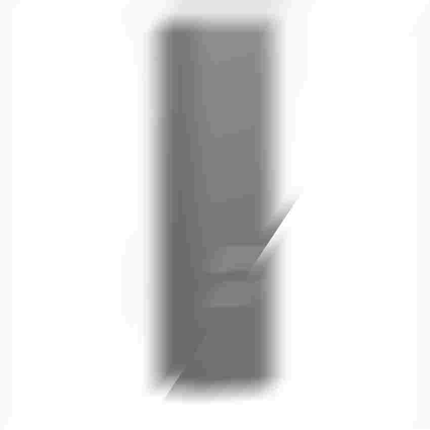 Oristo Wave OR39-SB-40-2
