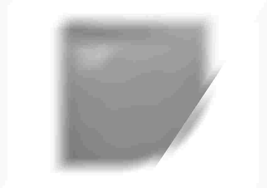 Roca Terran AP10538438401730