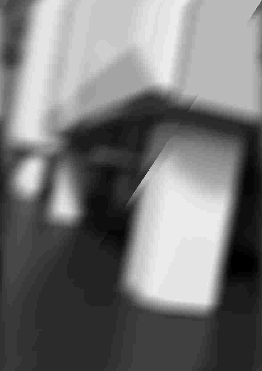 Nóżki szafki podumywalkowej Defra Alesia