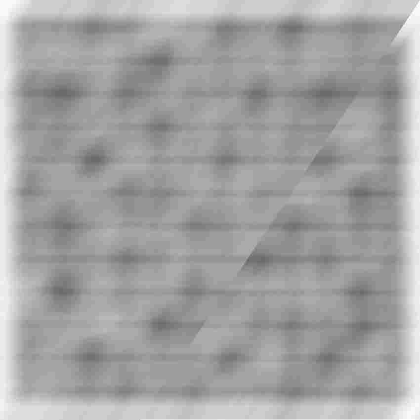 Mozaika 29,8x29,8 cm Dunin Spark Almond mix 23