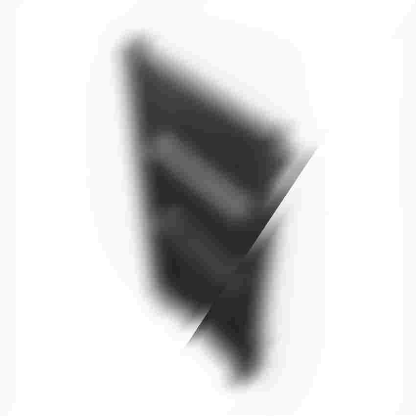Grzejnik Terma Mantis