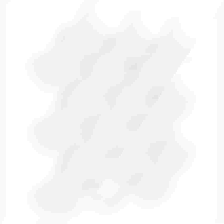 Mozaika 29,6x30 cm Dunin Arabesco Mini Fish Scale White 88
